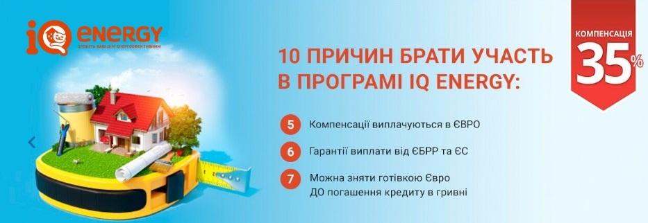 Карно зарегистрирована в каталоге монтажных организаций IQ Energy